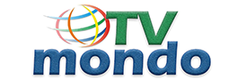 Mondo Tv Web Logo